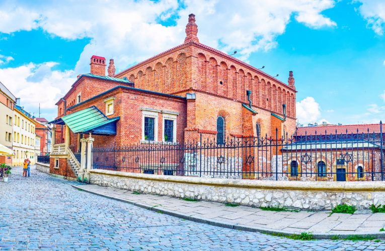 This is our regular everyday tour in English with transportation by minibus and a guided tour at Auschwitz-Birkenau Memorial and Museum. We will offer you door-to-door service. The pick up times for the tour vary depending on the day. Please send us an enquiry through the booking form – we will let you known our availability on the day. Check our last minute section for the latest pick up times updates.