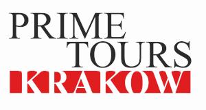 PRIME TOURS